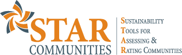 STAR Communities