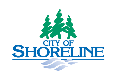 City of Shoreline, Washington