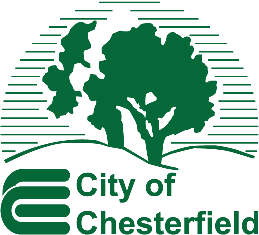 chesterfield-logo-web