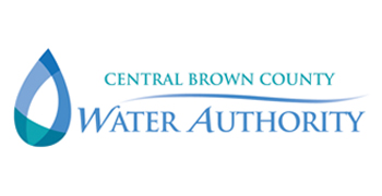 Central Brown County Water Authority